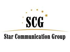 SCG (Star Communication Group)