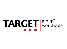 "I.M.""Target Group Worldwide"" SRL"